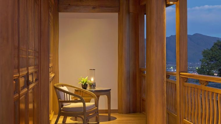 Amandayan - Lijiang, China - Exclusive Luxury Hotel-slide-2