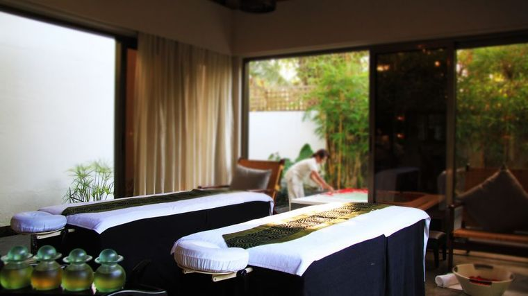Alila Diwa Goa - Sunset Beach, Goa, India - Luxury Resort-slide-16