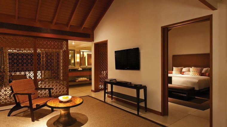 Alila Diwa Goa - Sunset Beach, Goa, India - Luxury Resort-slide-13