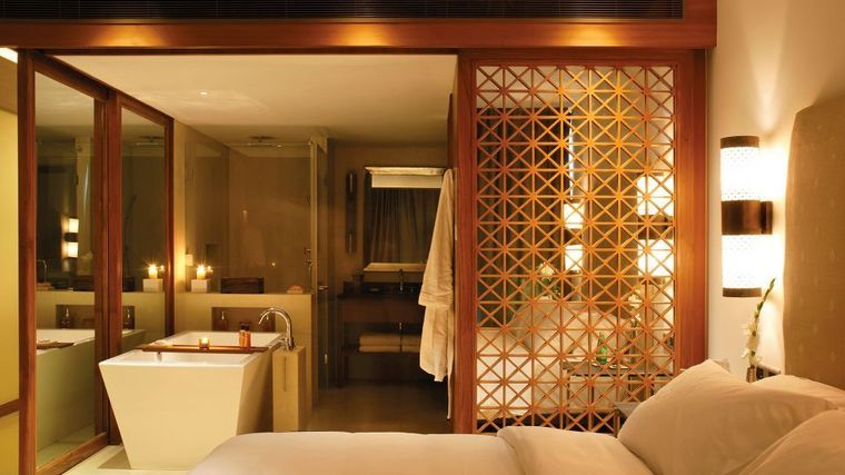 Alila Diwa Goa - Sunset Beach, Goa, India - Luxury Resort-slide-12