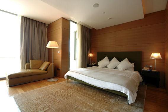 Hilton Athens Athens Greece 5 Star Luxury Hotel