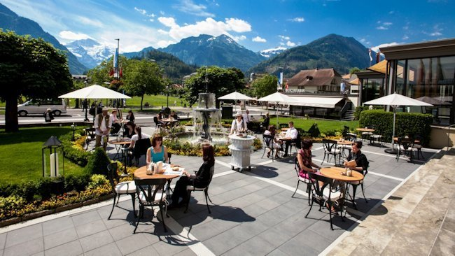 victoria jungfrau grand hotel and spa interlaken switzerland