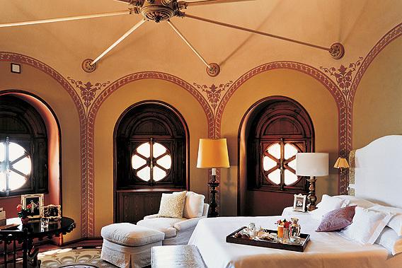 Grand Hotel Garda
