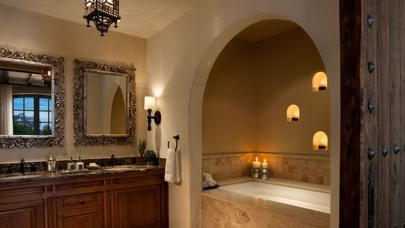 Rosewood San Miguel de Allende, Mexico - Exclusive 5 Star Luxury Hotel-slide-6