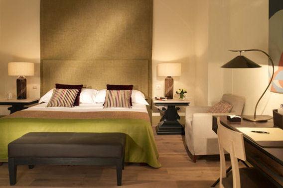 Augustine, a Luxury Collection Hotel - Prague, Czech Republic - 5 Star Luxury Hotel-slide-9