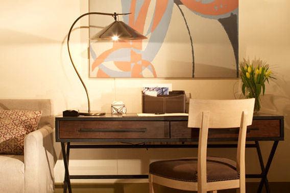 Augustine, a Luxury Collection Hotel - Prague, Czech Republic - 5 Star Luxury Hotel-slide-8