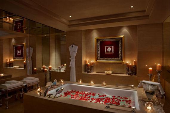 The Leela Palace Udaipur India 5 Star Luxury Resort Hotel