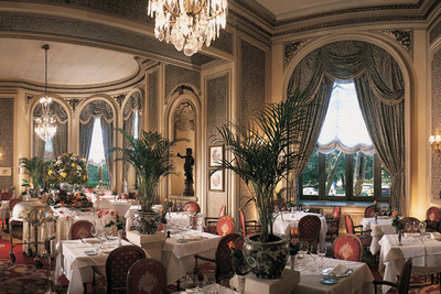 Belmond Hotel Ritz Madrid - Madrid, Spain - 5 Star Luxury Hotel