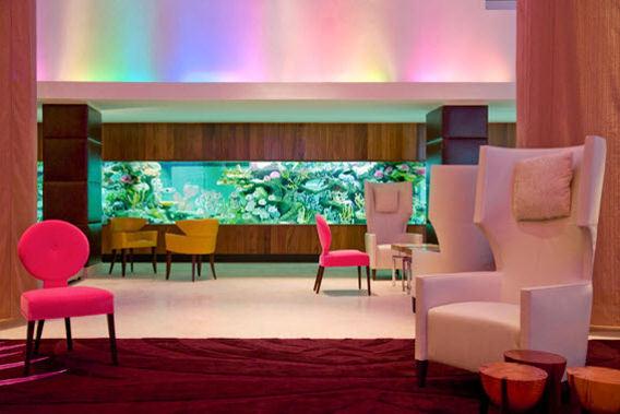 perry hotel miami
