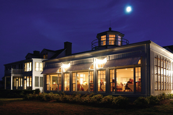 Inn At Perry Cabin By Belmond St Michaels Maryland Exclusive 5 Star Luxury Hotel
