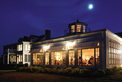 Inn at Perry Cabin by Belmond - St. Michaels, Maryland - Exclusive 5 Star Luxury Hotel