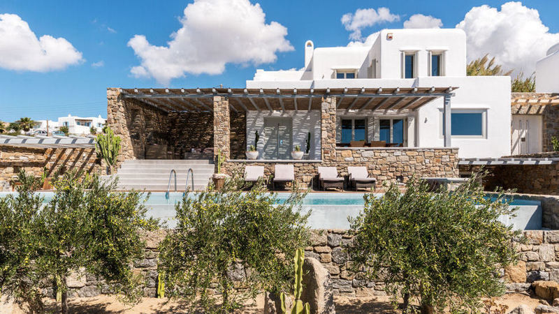 Kinglike Concierge & Luxury Villa Rentals - Mykonos, Greece-slide-4