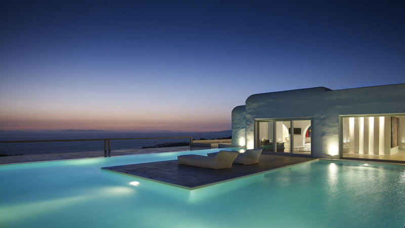Kinglike Concierge & Luxury Villa Rentals - Mykonos, Greece-slide-5