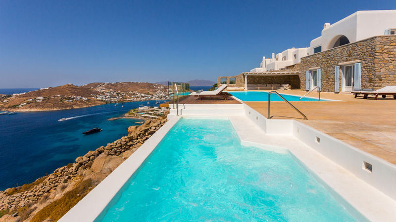 Kinglike Concierge & Luxury Villa Rentals - Mykonos, Greece-slide-6