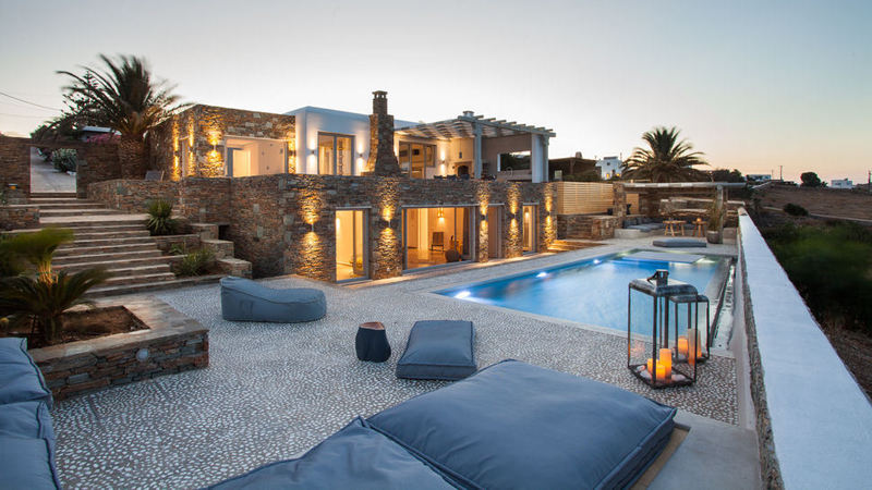 Kinglike Concierge & Luxury Villa Rentals - Mykonos, Greece-slide-8