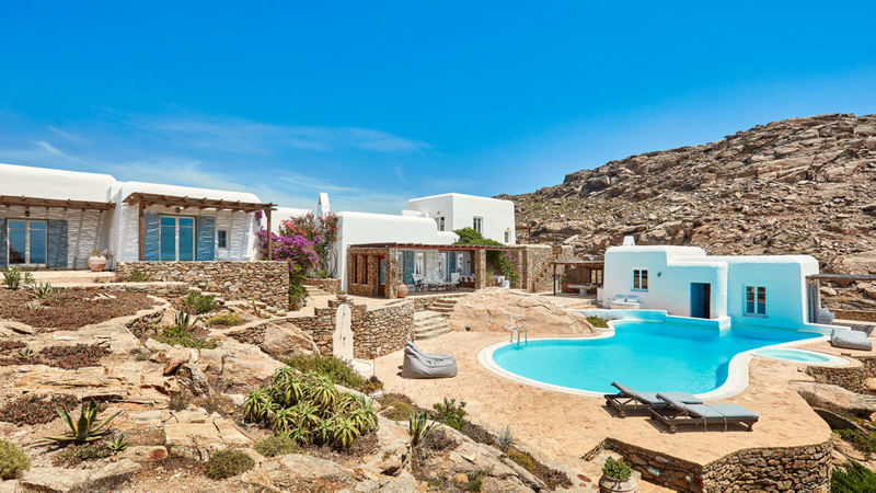 Kinglike Concierge & Luxury Villa Rentals - Mykonos, Greece-slide-9