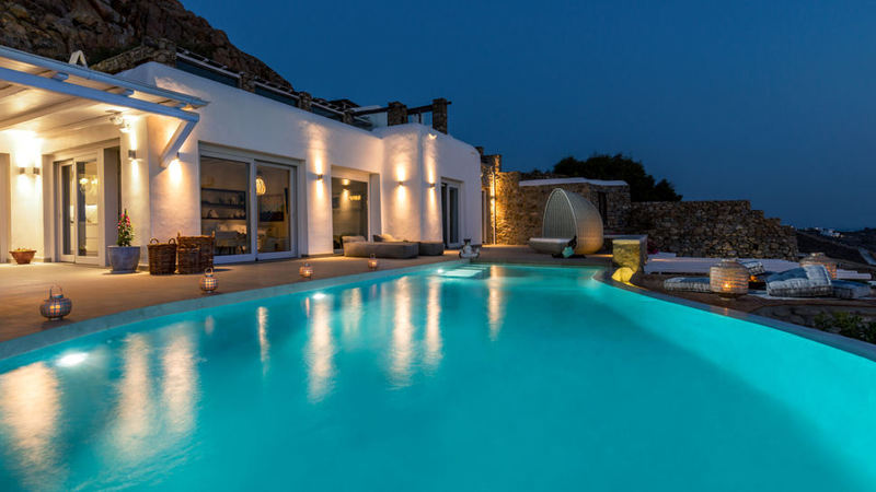 Kinglike Concierge & Luxury Villa Rentals - Mykonos, Greece-slide-10