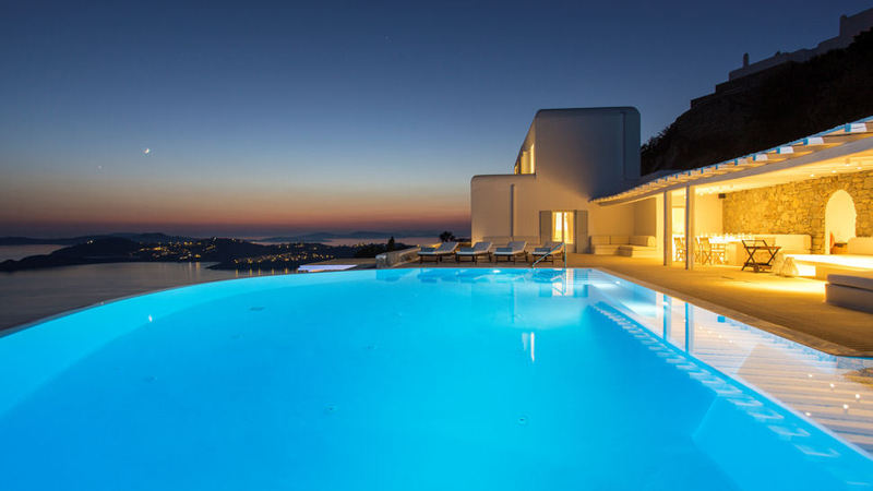 Kinglike Concierge & Luxury Villa Rentals - Mykonos, Greece-slide-11