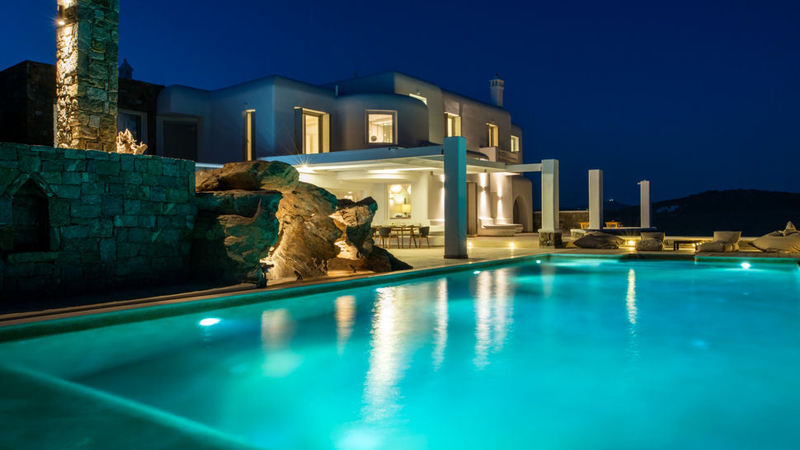 Kinglike Concierge & Luxury Villa Rentals - Mykonos, Greece-slide-12