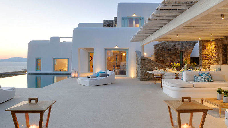 Kinglike Concierge & Luxury Villa Rentals - Mykonos, Greece-slide-13