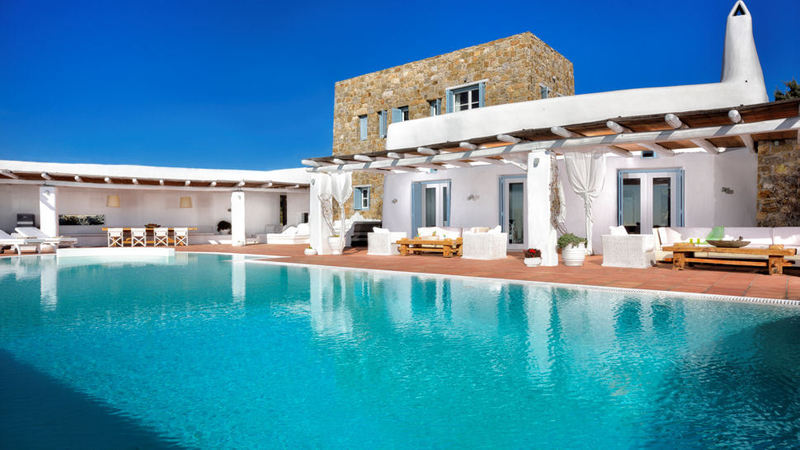Kinglike Concierge & Luxury Villa Rentals - Mykonos, Greece-slide-14