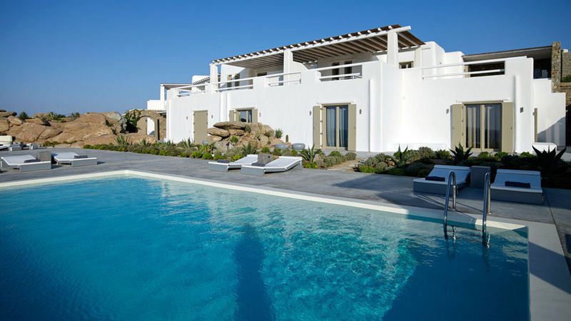 Kinglike Concierge & Luxury Villa Rentals - Mykonos, Greece-slide-16