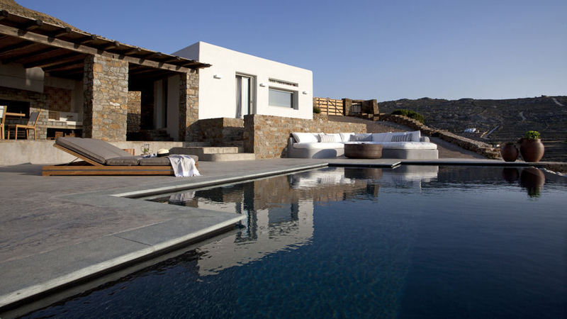 Kinglike Concierge & Luxury Villa Rentals - Mykonos, Greece-slide-17