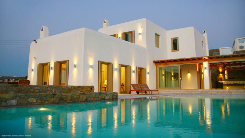 Kinglike Concierge & Luxury Villa Rentals - Mykonos, Greece-slide-19