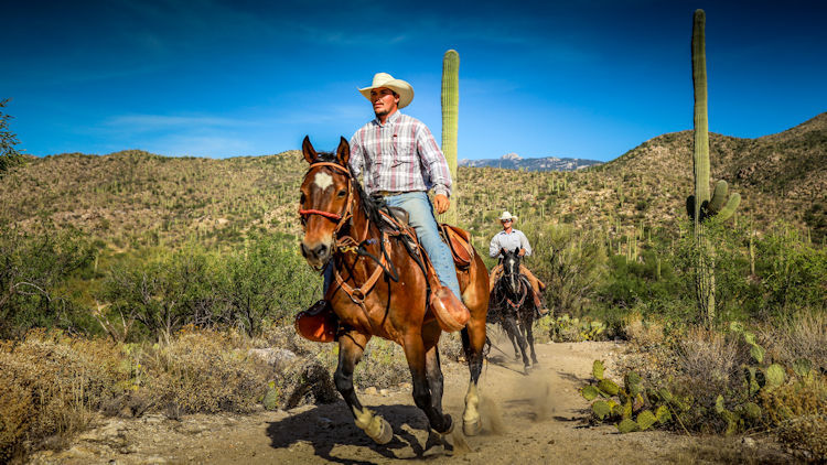 Dude Ranchers Association - An all-inclusive vacation experience like no other-slide-14