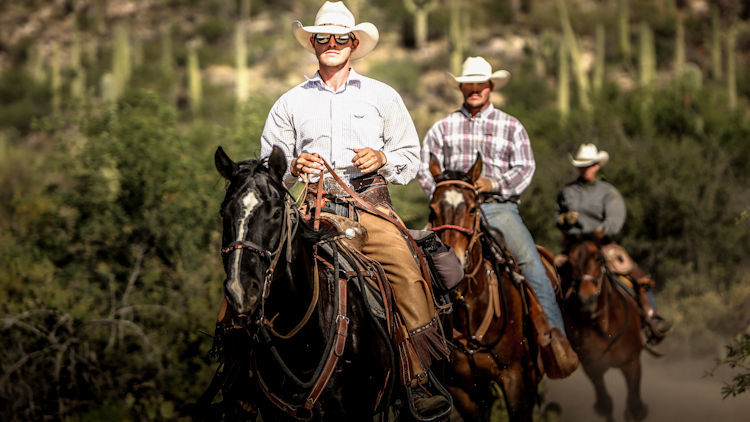 Dude Ranchers Association - An all-inclusive vacation experience like no other-slide-15