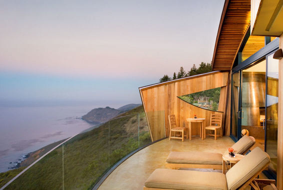 Post Ranch Inn - Big Sur, California - Exclusive 5 Star Boutique Resort-slide-18