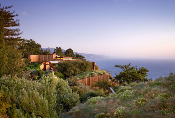 Post Ranch Inn - Big Sur, California - Exclusive 5 Star Boutique Resort-slide-16
