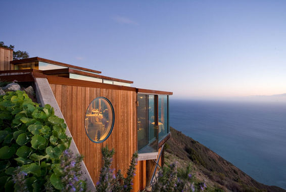 Post Ranch Inn - Big Sur, California - Exclusive 5 Star Boutique Resort-slide-15