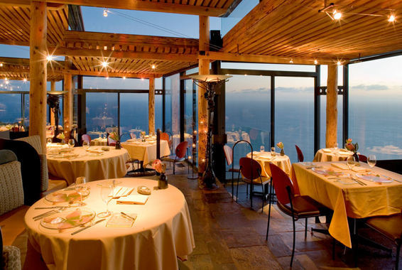 Post Ranch Inn - Big Sur, California - Exclusive 5 Star Boutique Resort-slide-14