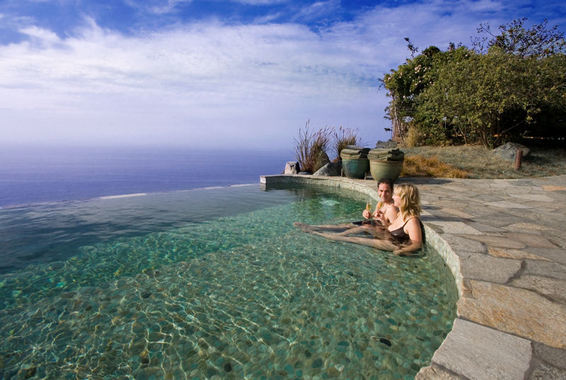 Post Ranch Inn - Big Sur, California - Exclusive 5 Star Boutique Resort-slide-11