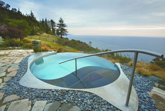 Post Ranch Inn - Big Sur, California - Exclusive 5 Star Boutique Resort-slide-10