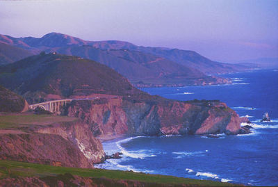 Post Ranch Inn - Big Sur, California - Exclusive 5 Star Boutique Resort