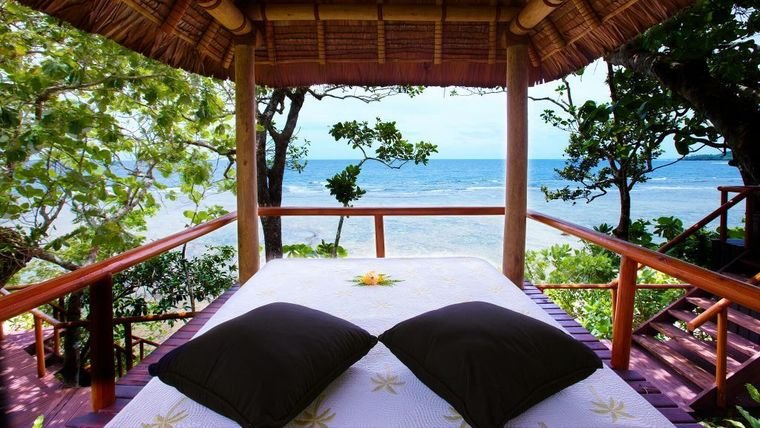 Namale Resort & Spa, Fiji-slide-8