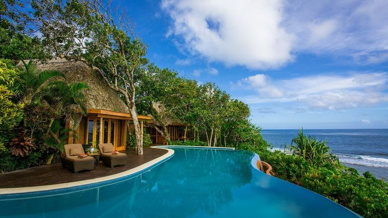 Namale Resort & Spa, Fiji-slide-18