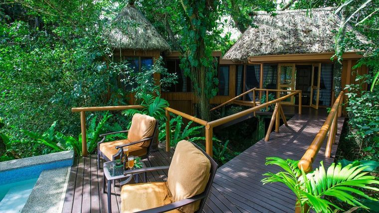 Namale Resort & Spa, Fiji-slide-6
