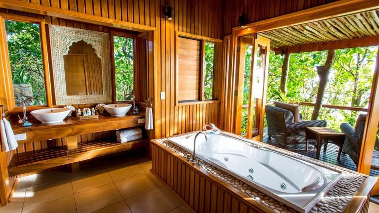 Namale Resort & Spa, Fiji-slide-1