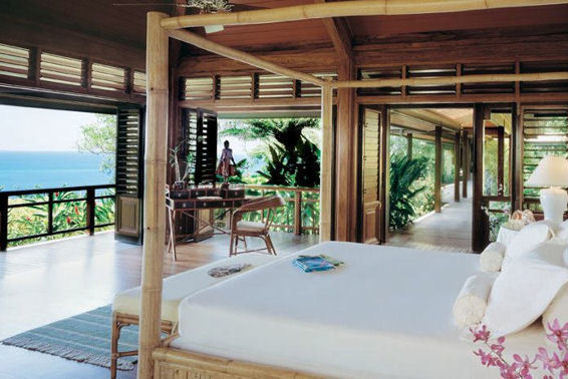 The Wakaya Club & Spa, Fiji - Exclusive 5 Star Luxury Resort-slide-11