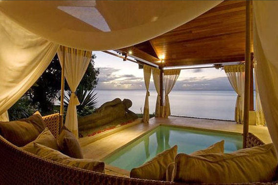The Wakaya Club & Spa, Fiji - Exclusive 5 Star Luxury Resort-slide-9