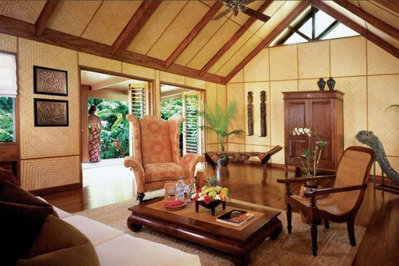 The Wakaya Club & Spa, Fiji - Exclusive 5 Star Luxury Resort-slide-2