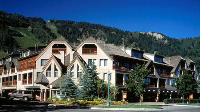 The Little Nell - Aspen, Colorado - Exclusive Luxury Hotel-slide-3