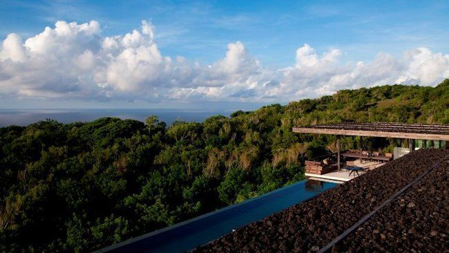Alila villas uluwatu bali indonesia 5 star luxury resort for Bali indonesia hotels 5 star