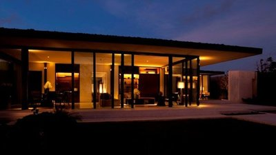 Alila Villas Uluwatu - Bali, Indonesia - 5 Star Luxury Resort