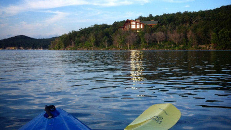 Stonewater Cove Resort and Spa - Table Rock Lake, Missouri-slide-19