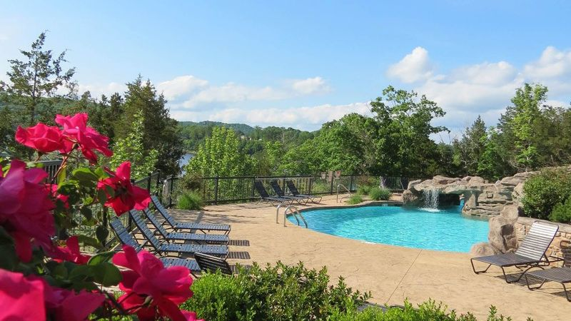 Stonewater Cove Resort and Spa - Table Rock Lake, Missouri-slide-4
