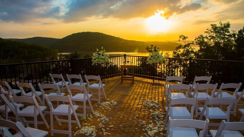 Stonewater Cove Resort and Spa - Table Rock Lake, Missouri-slide-15